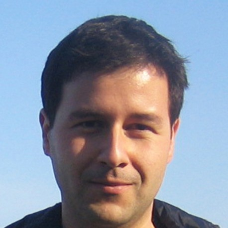 Sr. D. Carlos Mochales Somovilla