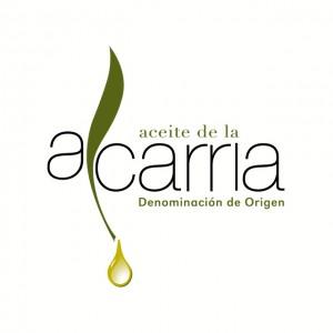 DO-Aceite-de-La-Alcarria