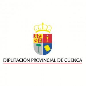 Diputación-Provincial-Cuenca