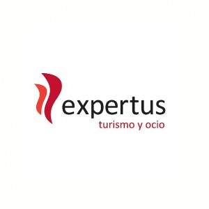 Expertus Turismo y Ocio
