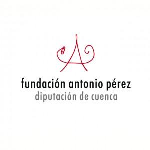 Fundación-Antonio-Pérez