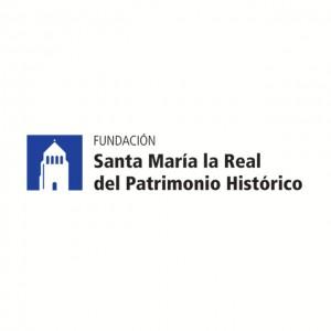 Fundación-Santa-Maria-La-Real