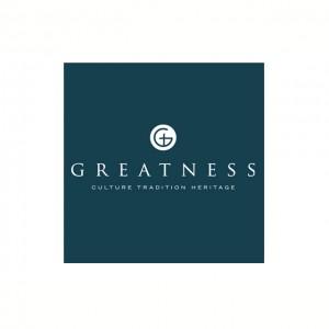 Greatness-Spain