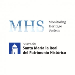 MHS Monitoring Heritage System