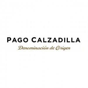 Pago Calzadilla