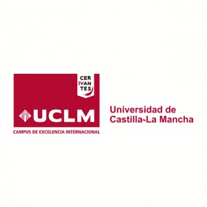 UCLM-Campus-Excelencia-Internacional