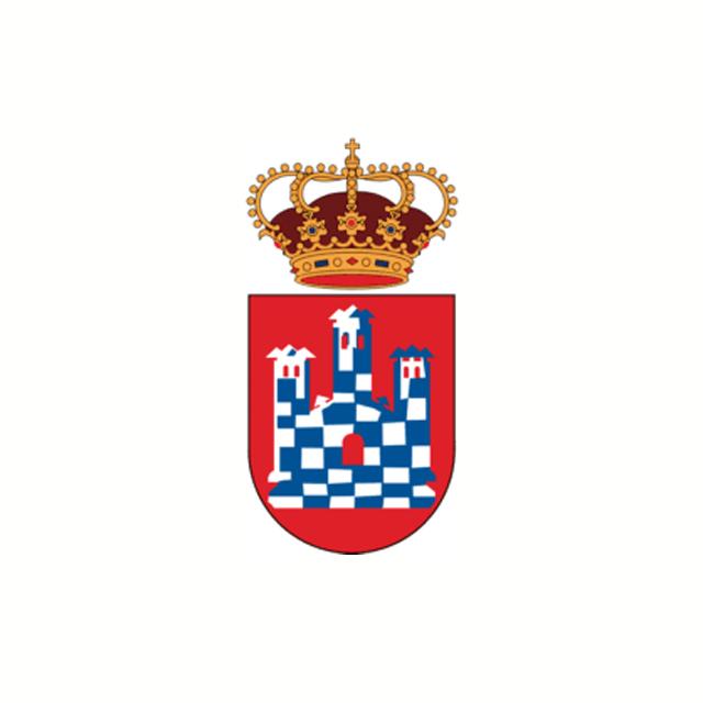 Ayuntamiento-Huete
