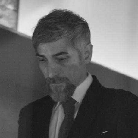 Sr. D. Milan Capka